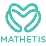 Mathetis